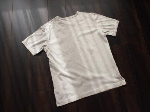 mhl-tshirt-6