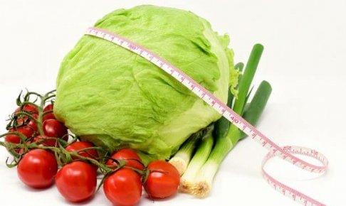 diet-rebound