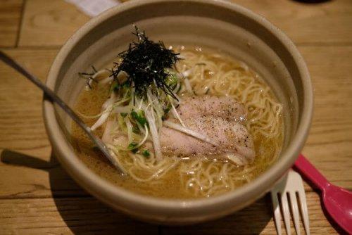 yuji-ramen-2