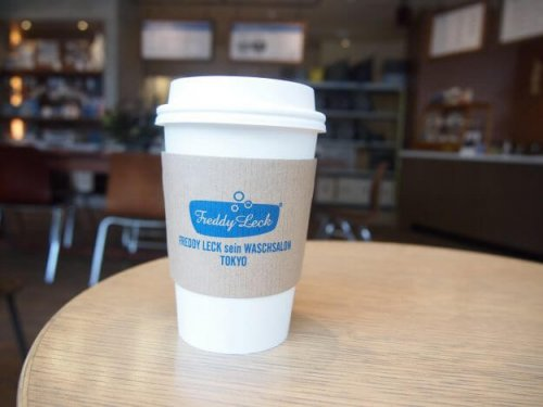freddy-leck-waschsalon-coffee-12