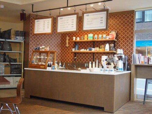 freddy-leck-waschsalon-coffee-11