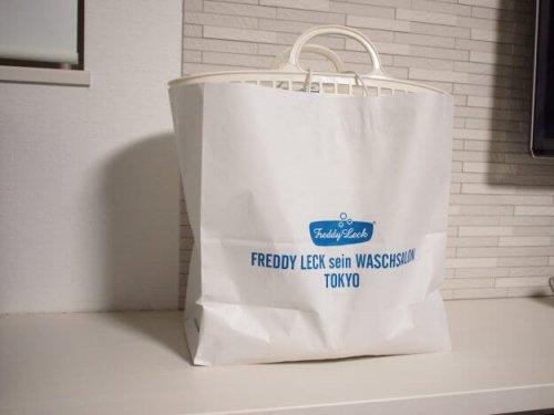 freddy-leck-waschsalon-coffee-17