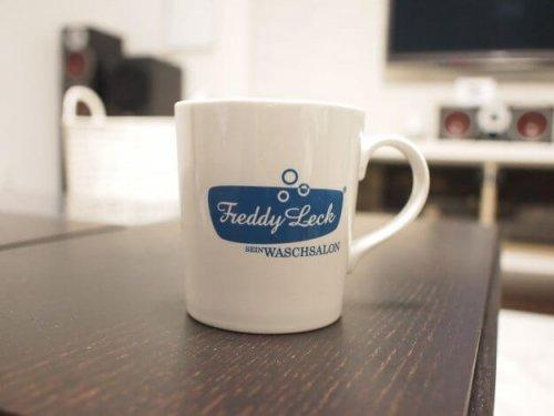 freddy-leck-waschsalon-coffee-20