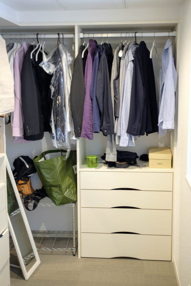 closet-kitanai-1
