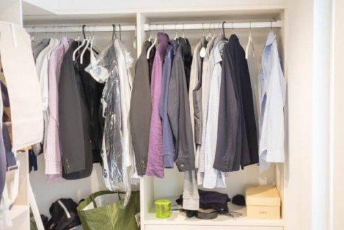 closet-kitanai-2