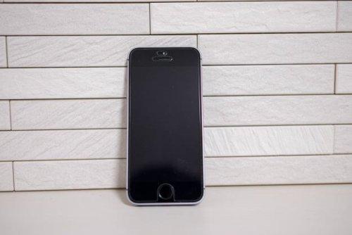 iphone-se-7