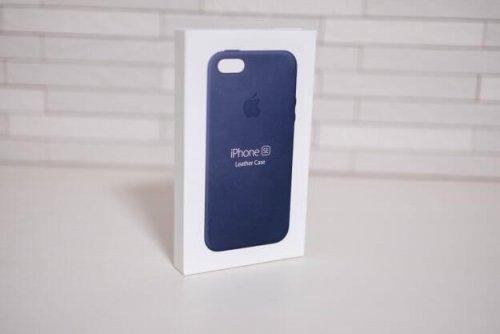 iphone-se-case-1