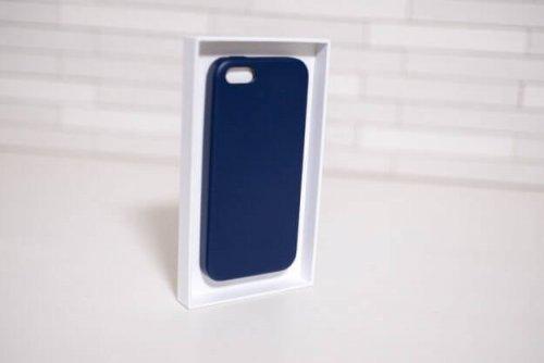 iphone-se-case-2