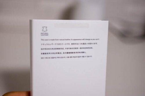 iphone-se-case-3
