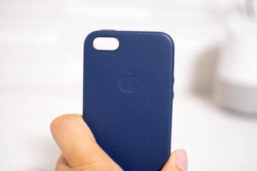 iphone-se-case-4