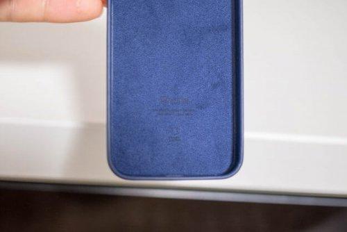 iphone-se-case-5