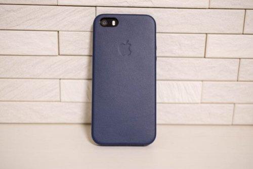 iphone-se-case-7