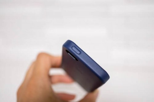 iphone-se-case-10