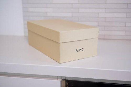 apc-sneakers-1