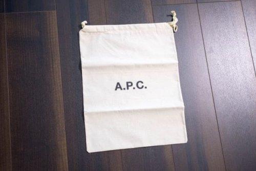 apc-sneakers-2