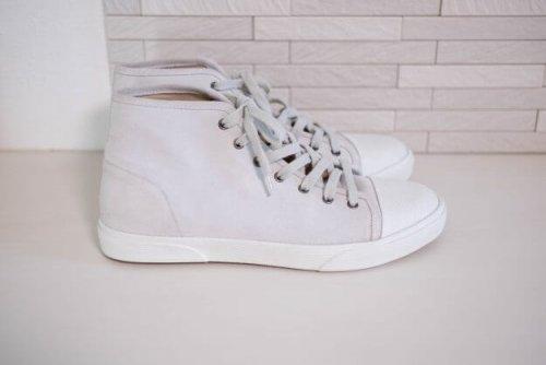 apc-sneakers-4