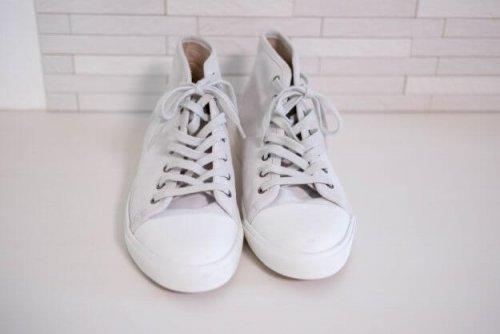 apc-sneakers-5