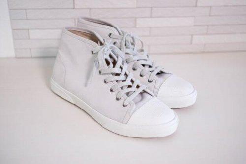 apc-sneakers-3