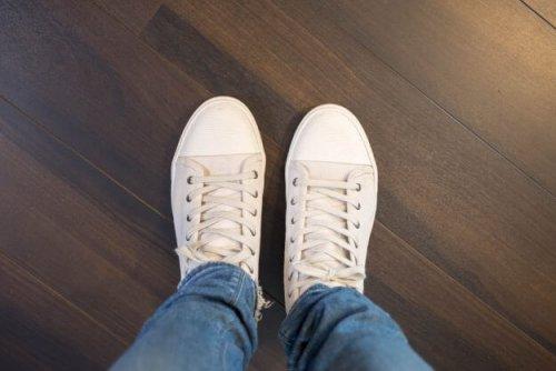 apc-sneakers-7