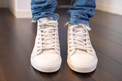 apc-sneakers-9