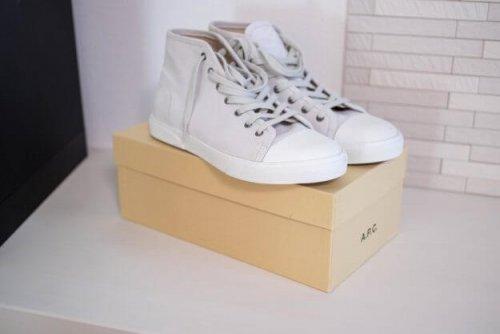 apc-sneakers-11