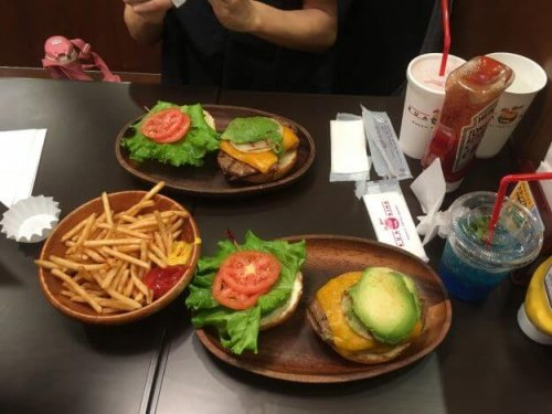 hamburger-umai-3