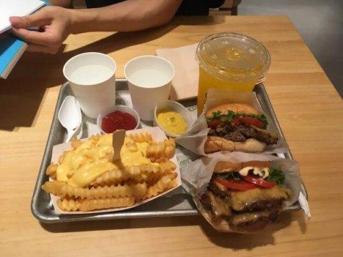 hamburger-umai-2