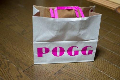 pogg-1