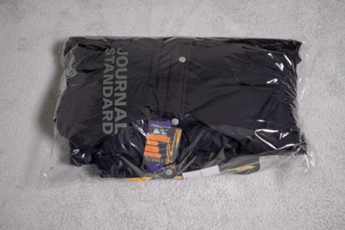 the-north-face-purple-label-mountain-short-down-parka2
