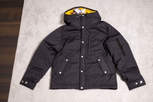 the-north-face-purple-label-mountain-short-down-parka3