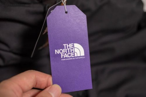 the-north-face-purple-label-mountain-short-down-parka4