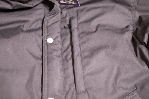 the-north-face-purple-label-mountain-short-down-parka9