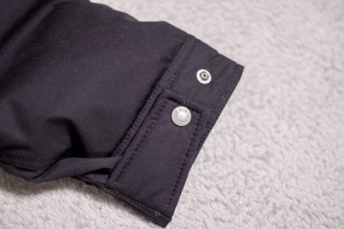 the-north-face-purple-label-mountain-short-down-parka12