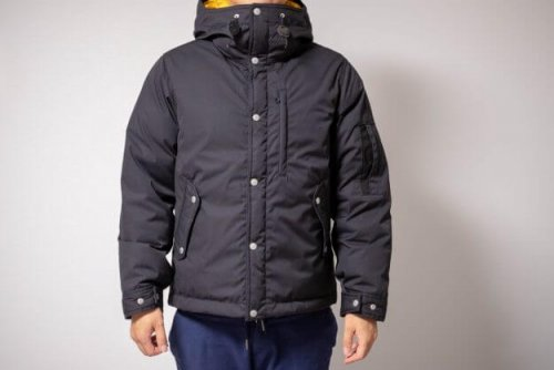 the-north-face-purple-label-mountain-short-down-parka13