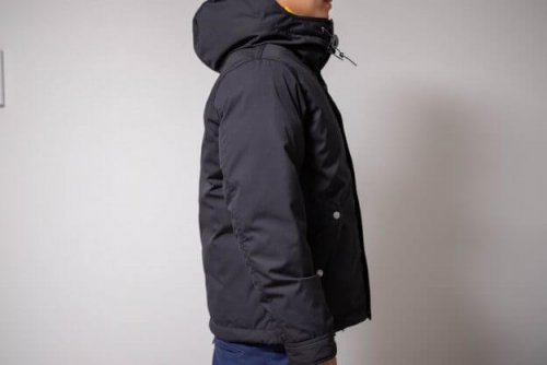 the-north-face-purple-label-mountain-short-down-parka14