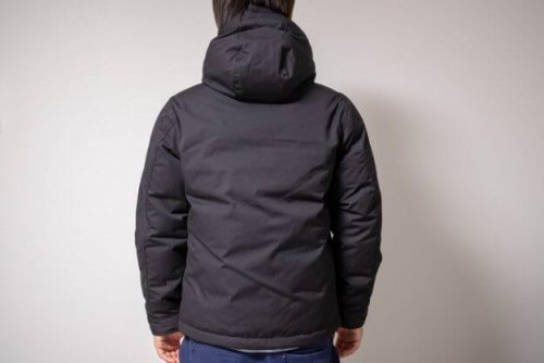 the-north-face-purple-label-mountain-short-down-parka15