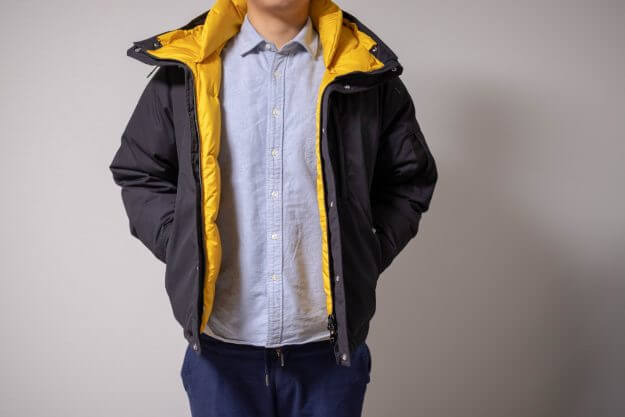 the-north-face-purple-label-mountain-short-down-parka16