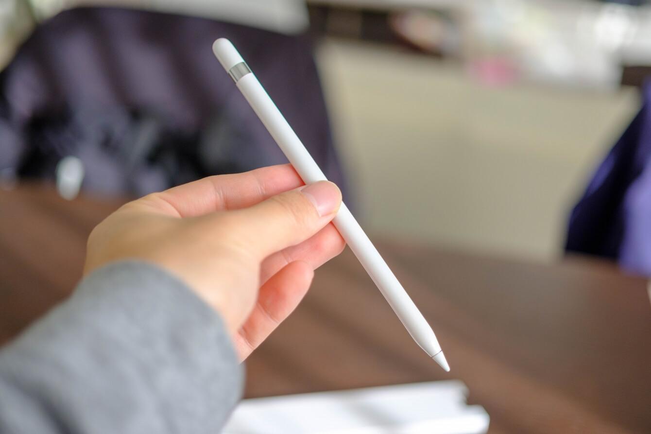 apple-pencil-7