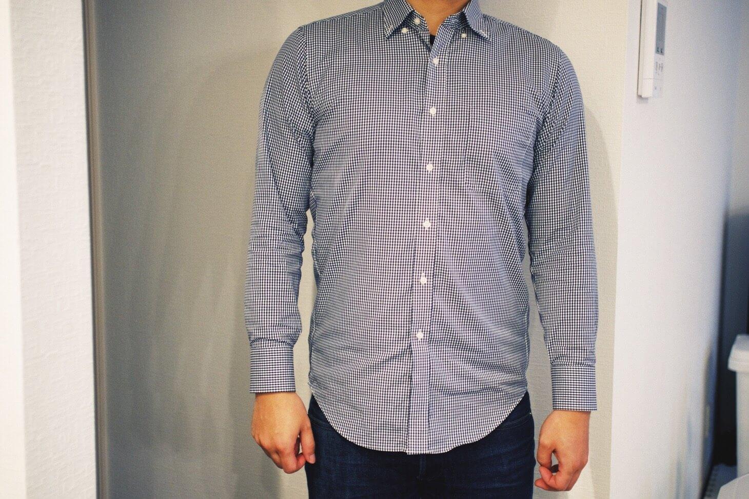 uniqro-shirt-1