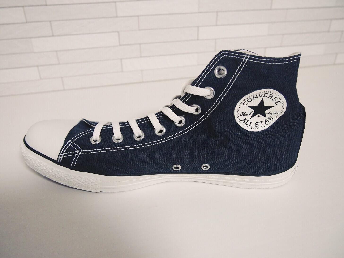 converse-allstar-hi-navy-8