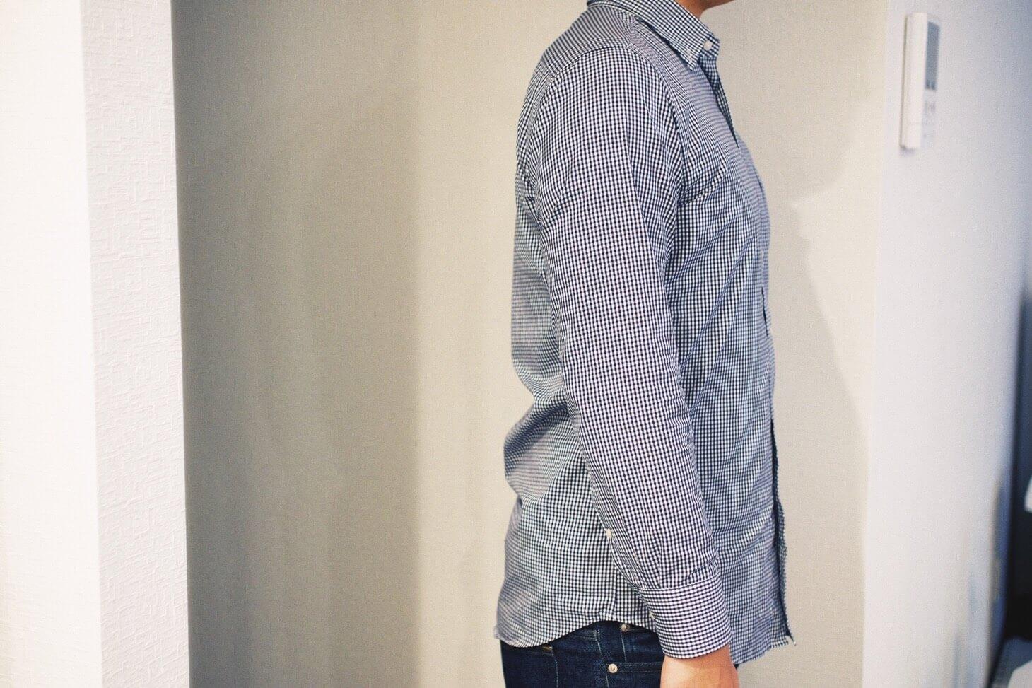 uniqro-shirt-2