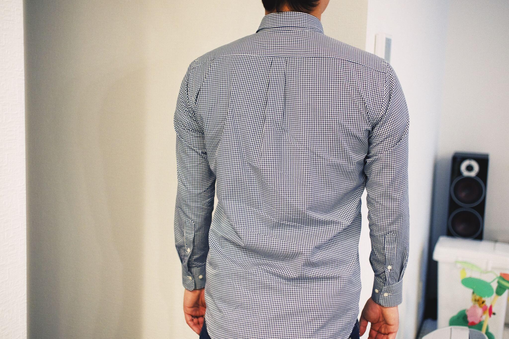 uniqro-shirt-3