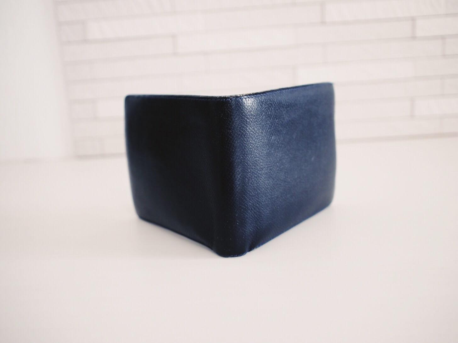 カミーユフォルネの財布-8