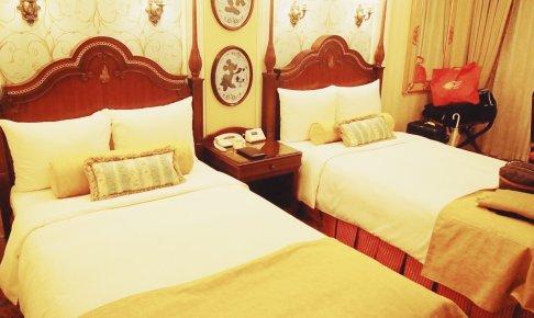 disney-hotel-7521