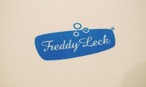 freddy-leck-ironboad
