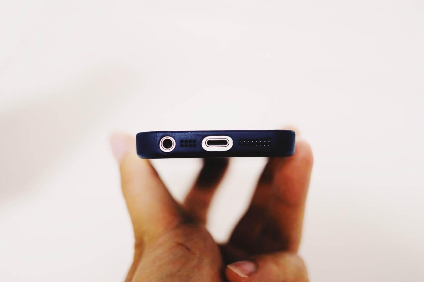 iPhone-SE-case-11