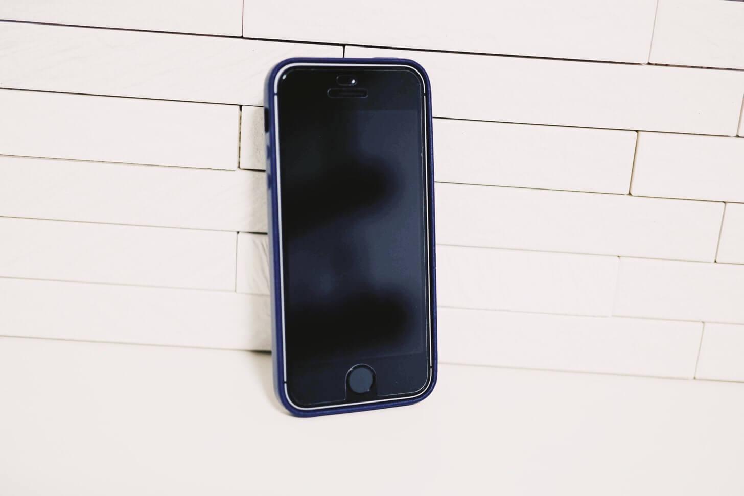 iPhone-SE-case-6
