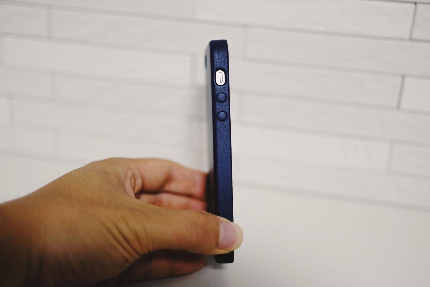 iPhone-SE-case-9