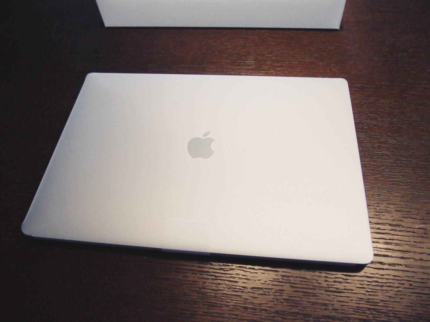 macbookpro2016-15inch-11
