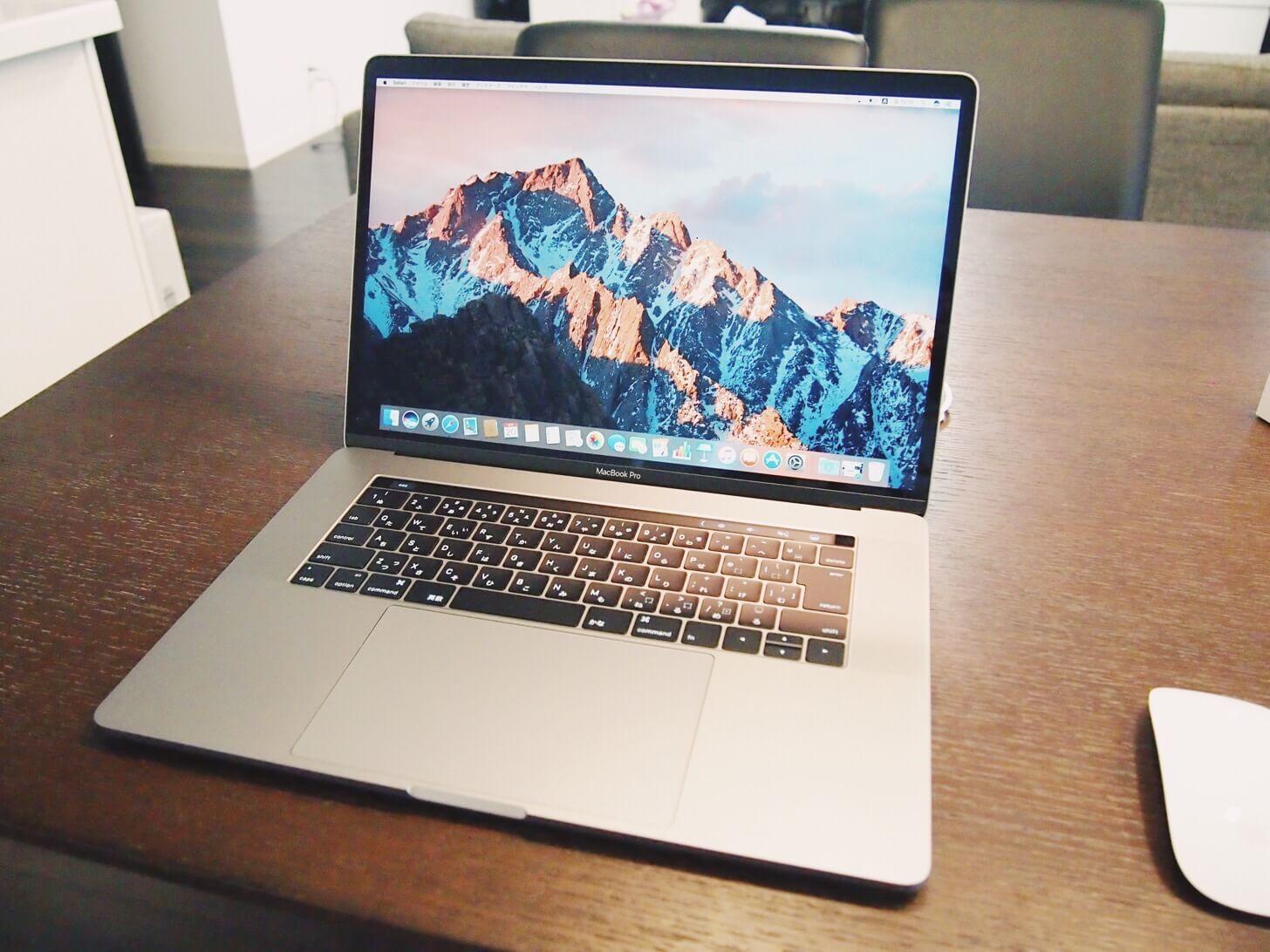macbookpro2016-15inch